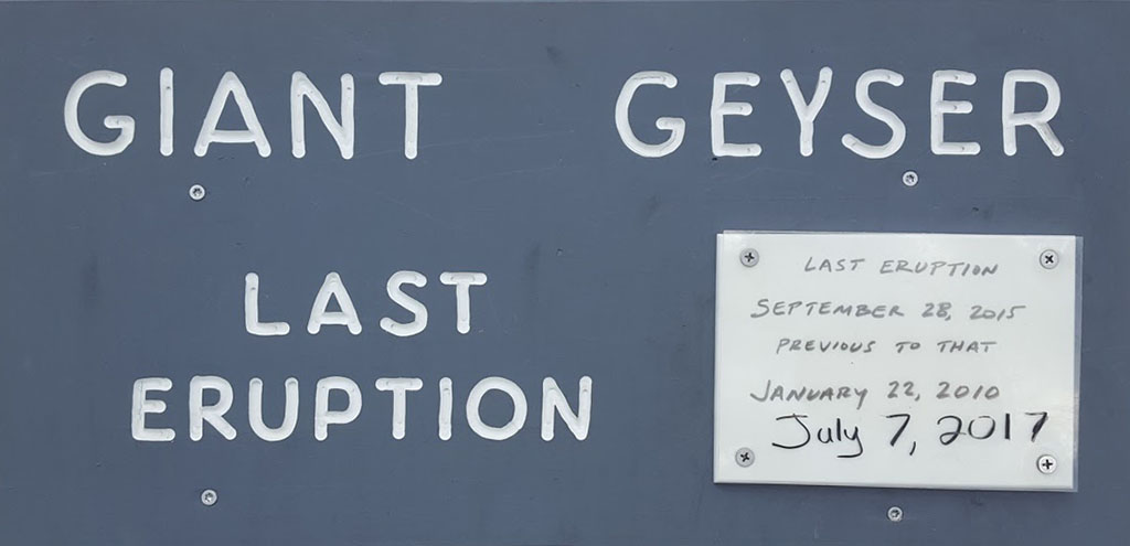 giant_geyser_last_eruption_sign