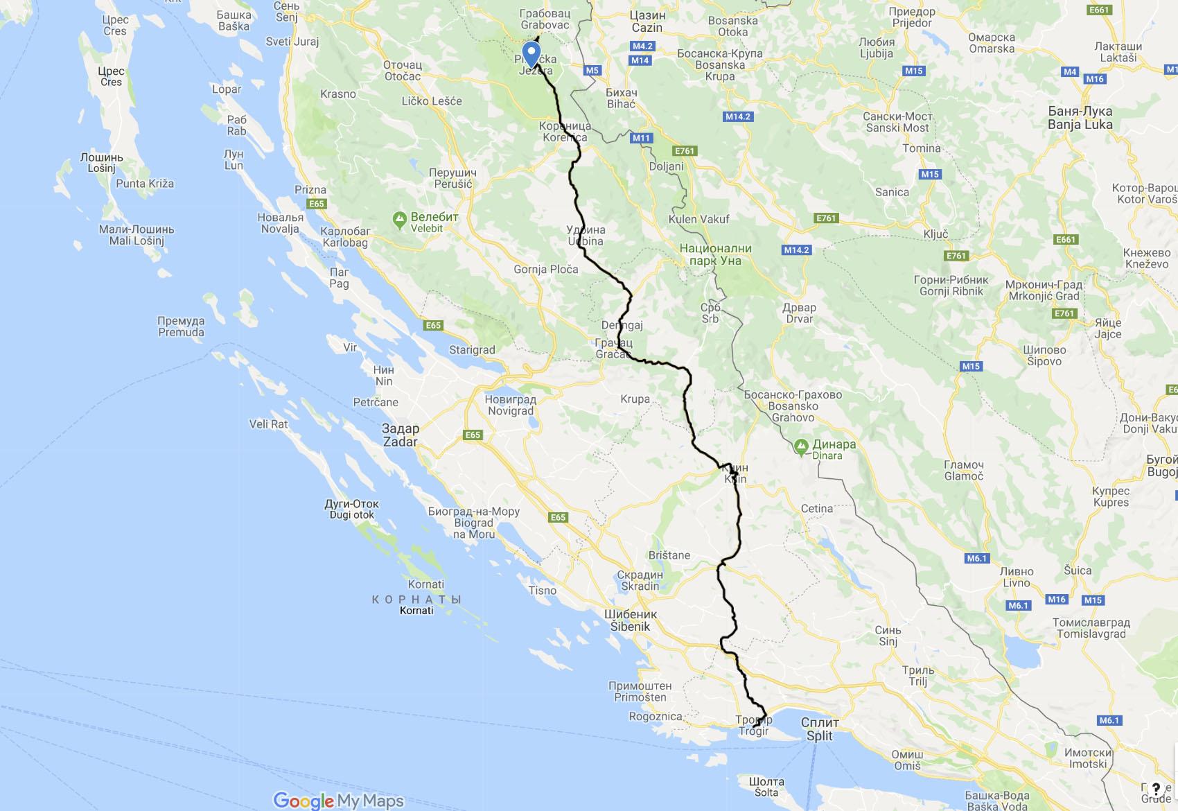 croatia-day-5