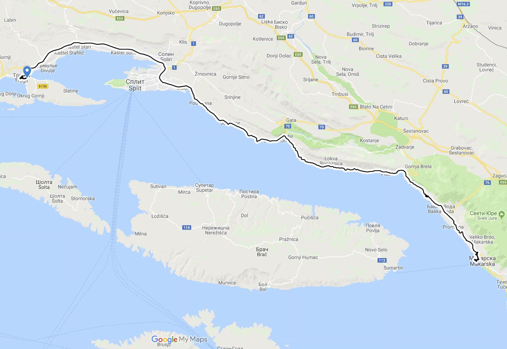 croatia-day-6