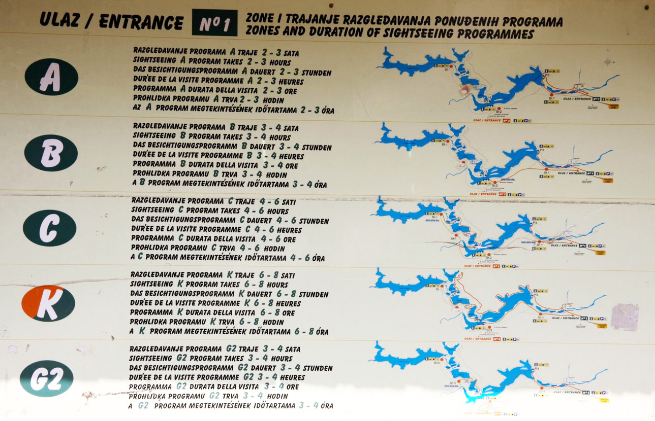 plitvice-map-1