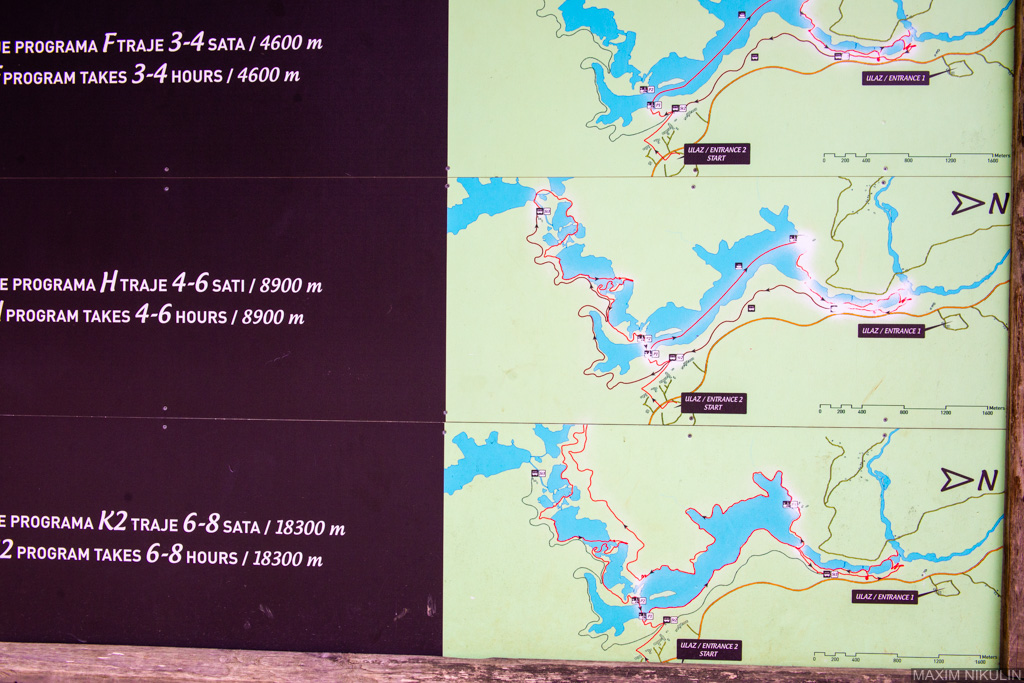 plitvice-map-3