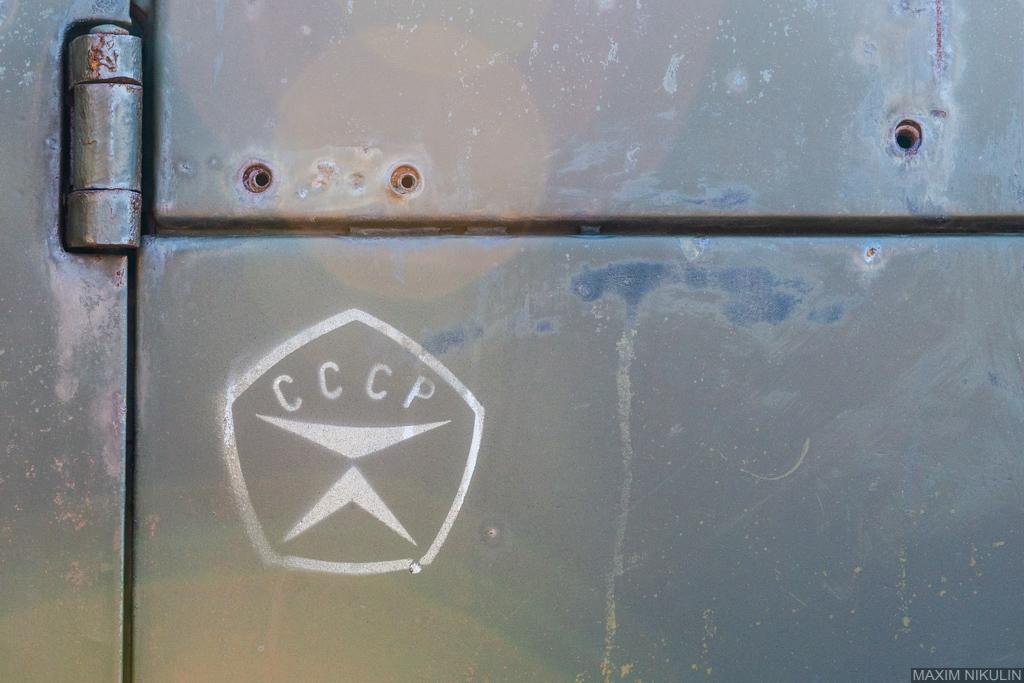 DSC_9251